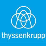 Thyssenkrupp Industries India Pvt. Ltd.