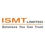 Indian Seamless Metal Tubes (ISMT)