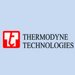 Thermodyne Industrial Products Pvt Ltd.