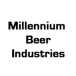 Millennium Beer Industries