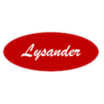 Lysander Hind Engg Co.