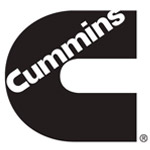 Cummins Generator Technologies – Mexico.