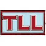 TLL Printing & Packaging, Tanzania