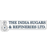 India Sugars & Refineries Ltd.