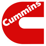 Cummins Generator Technologies Ltd.