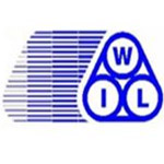 Walchandnagar Industries Ltd.